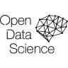 Open Data Science