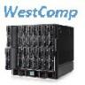 WestComp