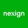 Nexign (ранее «Петер-Сервис»)