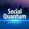 Social Quantum