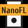 NanoFL