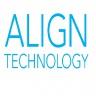 Align Technology, R&D
