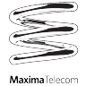 MaximaTelecom