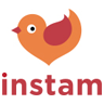 Маркетинговое агентство «ИНСТАМ»