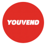 Youvend