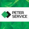 Петер-Сервис