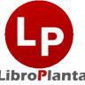 Libroplanta