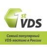 FirstVDS / FirstDEDIC