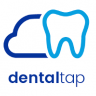 Dental Cloud Inc