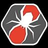 ArachneCMS
