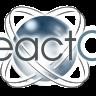 Фонд ReactOS