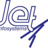 Инфосистемы Джет