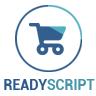 ReadyScript lab.