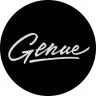 Студия дизайна Genue