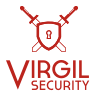 Virgil Security, Inc.