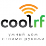 COOLRF
