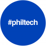 Philtech Initiative