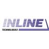 INLINE Technologies