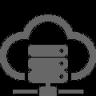 3g внешняя антенна своими руками фото 54