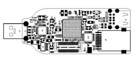 USB-9260