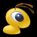 Новая иконка WebMoney Keeper 3.5.0.0