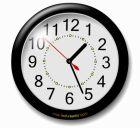 Экономия времени для блоггера - blogproblog.com