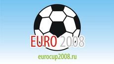 Лого сайта ЧЕ-2008