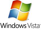 Первый Service Pack для Vista может выйти через неделю