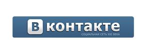 Vkontakte.ru