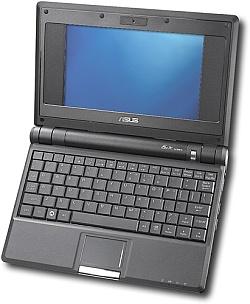 Eee PC 701