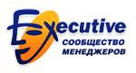 Логотип E-xecutive
