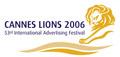 Каннские львы 2006