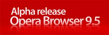 http://www.opera.com/products/desktop/next/index.dml