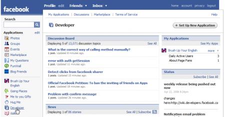 ключи нод 32 на 3 месяца facebook