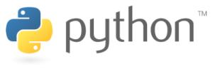 язык программирования Python скачать - фото 3