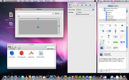 Программа создания сайтов mac os создание сайта в блокноте уроки