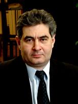 Евгений Робертович Петросян