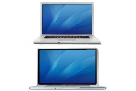 Macbook (Pro)