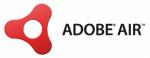 adobe air logo