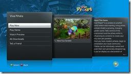 Xbox Experience 2