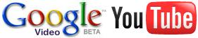 Google Video & YouTube