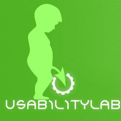 UsabilityLab