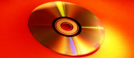 Компакт-диску исполнилось 25 лет!