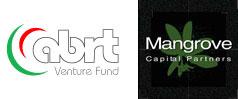 ABRT и Mangrove Capital Partners