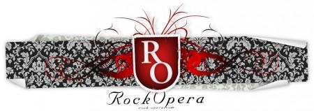 Kestrel Rock Opera