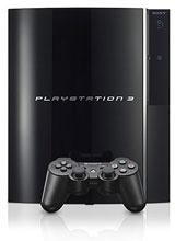 В PS3 может появиться ТВ-тюнер