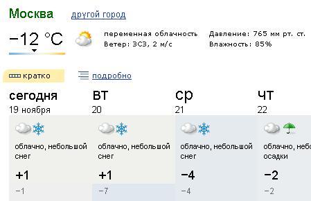 погода, яндекс, ого