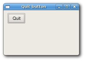 Кнопка закрытия