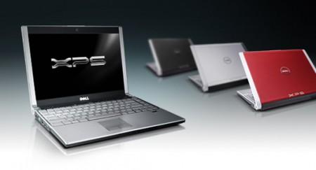 Dell 1330