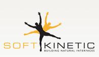 softkinetic logotype